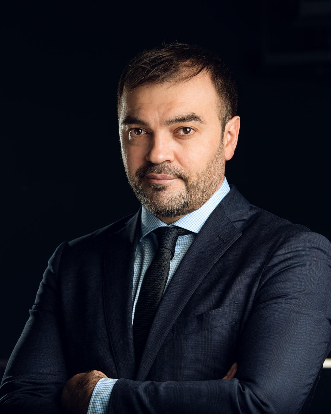 Минцаев М.Ш.