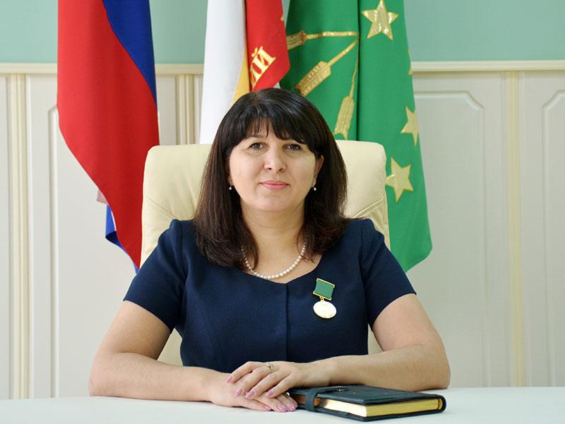 С.Куижева.jpg