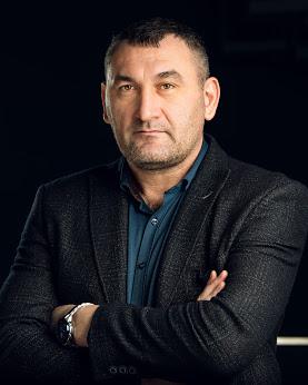Джанаралиев О.А.