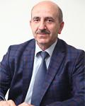 Заурбеков Шарпутди Шамсутдинович